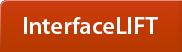 InterfaceLIFT logo
