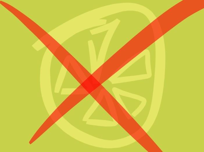 Limewire lawsuit